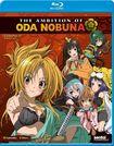 The Ambition Of Oda Nobuna [2 Discs] [blu-ray] 25705762