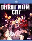 Detroit Metal City [blu-ray] 25705871