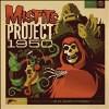 Project 1950 [LP] - VINYL