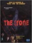 The Crone (DVD) 2013