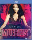 Moebius [blu-ray] 25706816