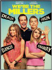 We're The Millers (dvd) 25707426