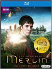 Merlin Complete Series Gift Set (blu-ray Disc) (boxed Set) 25707515