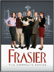 Frasier: The Complete Series [44 Discs] (DVD)