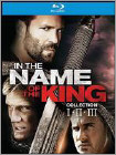 In Name Of The King Collection (blu-ray Disc) 25710369