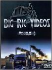 Big Rig Videos, Vol. 1 (DVD) (Eng) 2013