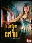 In The Face Of Crime (DVD) (4 Disc) (Boxed Set)