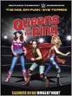 Les reines du ring (DVD) (Enhanced Widescreen for 16x9 TV) (Eng/Fre) 2013