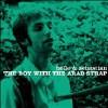 Boy with the Arab Strap [LP] [LP] - VINYL