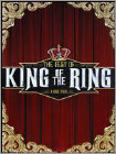 WWE: The Best of King of the Ring (DVD) 2014