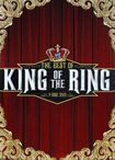 Wwe: The Best Of King Of The Ring (dvd) 25722204
