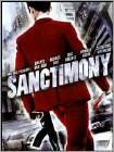 Sanctimony (DVD) 2000