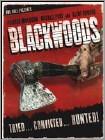 Blackwoods (DVD) 2002
