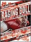 Raging Boll (DVD) (Eng) 2010