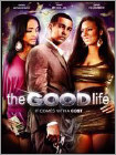The Good Life (DVD) 2013