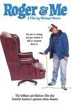 Roger & Me (dvd) 25739316