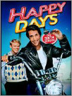 Happy Days: The Sixth Season [4 Discs] (Boxed Set) (DVD)