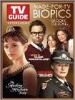 Tv Guide Spotlight: Made-For-Tv Biopics (DVD) (2 Disc)