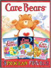 Care Bears: 3-Pack Fundle (DVD)