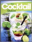 The Cocktail Guide (DVD) (Enhanced Widescreen for 16x9 TV) 2014