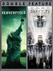 Cloverfield/Dark City: Director's Cut [2 Discs] (DVD) (Eng/Fre/Spa)