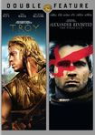 Troy/alexander Revisited: The Final Cut [unrated] [2 Discs] (dvd) 25748726