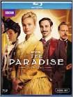 Paradise: Season Two (blu-ray Disc) (2 Disc) 25748962