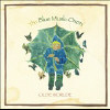The Blue Musk-Oxen - CD