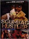 Scumbag Hustler (DVD) (Eng) 2014