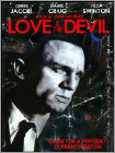 Love Is the Devil: Study for a Portrait of Francis Bacon (DVD) (Eng) 1998