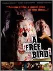 A Free Bird (DVD) 2013