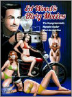 Ed Woods Dirty Movies (DVD)