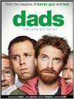 Dads: The Complete Series (DVD) (2 Disc)