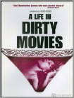 A Life in Dirty Movies (DVD) (Enhanced Widescreen for 16x9 TV) (Eng) 2013