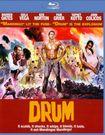 Drum [blu-ray] [english] [1976] 25771135