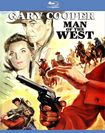 Man Of The West [blu-ray] [1958] 25771153