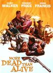 More Dead Than Alive (dvd) 25771213