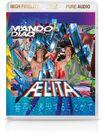Aelita [blu-ray] [blu-ray Disc] 25771414