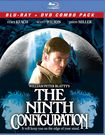 The Ninth Configuration [blu-ray/dvd] 25771423
