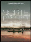 Norte The End Of History (DVD) (2 Disc) (Enhanced Widescreen for 16x9 TV)