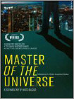 Master of the Universe (DVD) (Ger) 2013