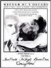 Coming Home (DVD) 1978