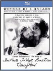 Coming Home (Blu-ray Disc) 1978