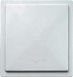 zBoost - PCS Directional Outdoor Panel Antenna - White