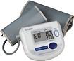 Citizen - Digital Blood Pressure Wrist Monitor