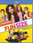 Fun Size [blu-ray] 2578028