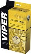 Viper - SmartStart GPS Module