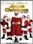 Tyler Perry's A Madea Christmas (DVD) 2013
