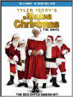 Tyler Perry's A Madea Christmas (Blu-ray Disc) 2013