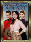 When Calls The Heart: Television Movie Collection (DVD)